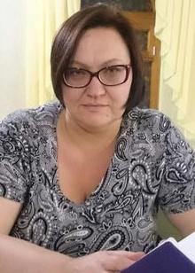 ryzhkova