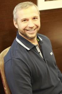 Дмитрий-Рассохин