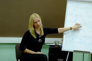 детский психолог повышение квалификации