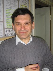 p_esaulov