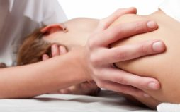 Кому нужна остеопатия?