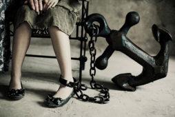 Психологическое консультирование зависимостей