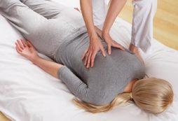 психологический массаж