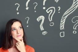 Что такое трансактный анализ