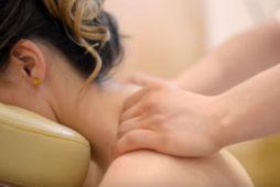 остеопатия при шейном остеохондрозе